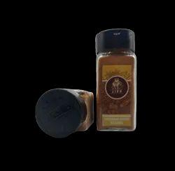 Jivn Hyderabadi Biryani Seasonings, Packaging Size: 70 Grams, Packaging Type: Glass Bottle