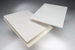 One Side White Kappa Board Paper