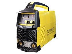 Single Phase Electric ARC-250ST Inverter Welding Machine, Automation Grade: Automatic