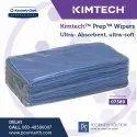 KIMTECH PREP Surface Preparation Microfibre Cloth, 07589