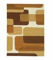 FAF00234 Hand Tufted Faf Carpet