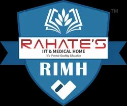 1 YEAR Pre - Foundation (7th, 8th, 9th, 10th), nagpur, Rahates Iit And Medical Home
