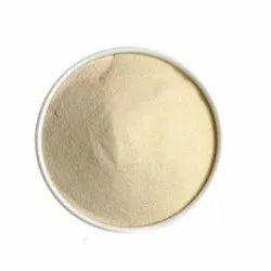 Potato Dextrose Agar Powder