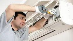 Split AC Repairing Service, in Local