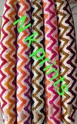 Jaipuri NK Prints Running 92 88 Nighty Cloth