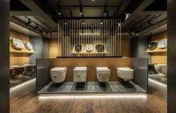 Brass CP Bathroom Fittings