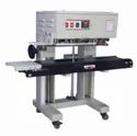 Baby Vertical Continuous Band Sealer