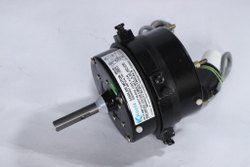 16 Inch 110 Dia Cooler Motor