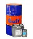 Gulf Harmony Aw Plus 32 46 68