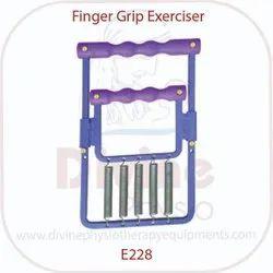 Finger Exercise