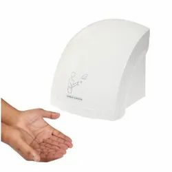 Automatic Electric Hand Dryer