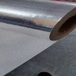 Thermal Liner