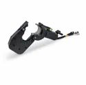 Enerpac Hydraulic and Electric Wire and Cable Cutters