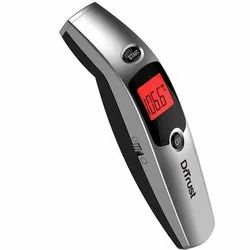 Dr Trust infrared IR Thermometer-603