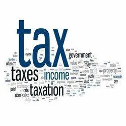 Taxation Consultant, in Delhi