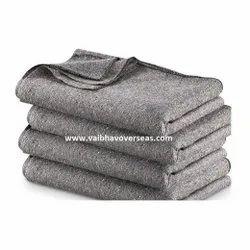 Barrack Blanket