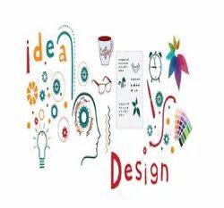 Logo Design Services By Freelance Logo Designers Service