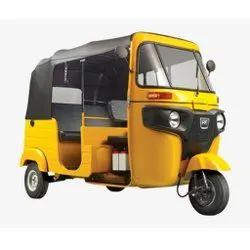 Bank Loan For Auto Rickshaw, in Pan India, Pan Card