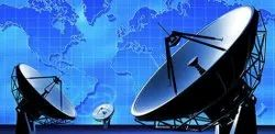 Commercial VSAT Services
