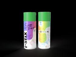 I Stix Spray Paint