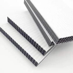Rectangular Plastic Shuttering Plywood