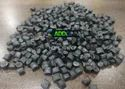 HDPE Glass Filled 10% Black and Natural Compounds