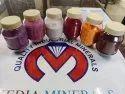 Cosmetic  Mica Powder Pigment Colour