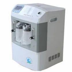 Longfian Oxygen Concentrator