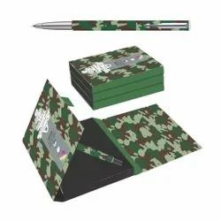 Parker Special Edition Vector Standard Rollerball Pen