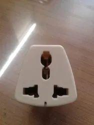 AX-466A 3 PIN Conversion Plugs