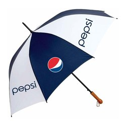 Customized Umbrella Printing Service