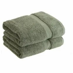 Army Towels