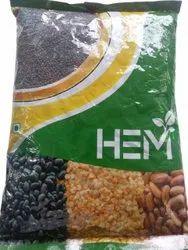 500g Black Mustard Seed