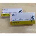 Rolimus 5mg Tablet ( Everolimus)