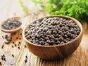Black Pepper Seed/ Peppercorns/ Organic Pepper Seeds