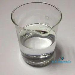 Ammonium Thiosulphate Solution