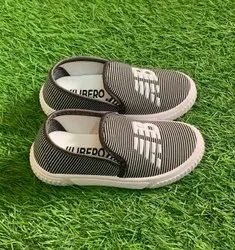 AB-01 Shoes, 2-5 Years