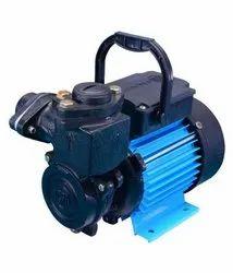 CRI Royale Series Raw Water Pump 1 HP