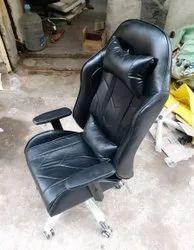SF_Gaming Chair_010