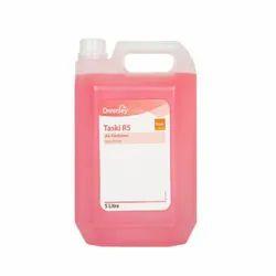 Taski R5 Air Freshener 5 Liter