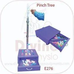 Pinch Tree