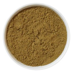Ajwain Powder