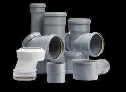 Ashirvad CPVC Pipes Fitting Service