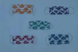 Bhavya International Reusable Mask For Men/Women/Kids