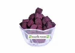 A Grade Freeze Dried Black Jamun, Packaging Size: 5 Kg