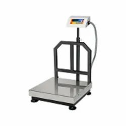 Digital Weighing Scale For Scrap