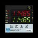High Accuracy Mini PID Temperature Controller PID-485