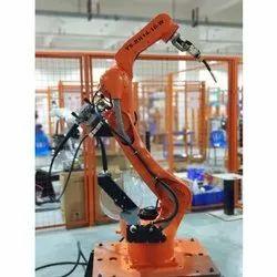 YS-RH14-10-W Welding Robot