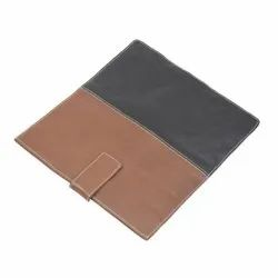 I Pad Leather Cover