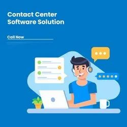 Domestic and International Inbound and Outbound Call Center Setup Services, in Pan India